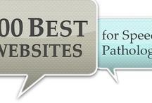 SLP Resources
