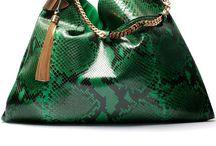 Green Gleam / by M Valentine is Beautiful!