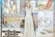 wedding / by Sophie Martin ॐ