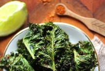 Very Vegetarian / Our favorite vegetarian recipes and from Pinterest and beyond