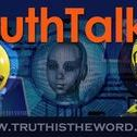 TruthTalks / Dr. Christopher shares posts with audio versions available at www.truthistheword.com