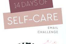 Self-Care | Depression / Self-Care ideas + tips | Simple living | Minimalism lifestyle tips | Self Care benefits | Self development tips | Self Care Ideas for Depression | Depression Home Remedies | Depression Relief