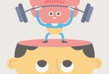 Headspace / A HIIT Workout for the mind.