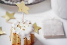 Easter, Christmas, New years..... / Catering and decorating for special holidays
