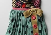 Fashion/Color