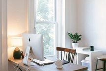 Home office ideas for future