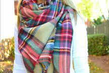 Fashion for Me! / by Lauren Elizabeth