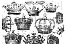 Crown ♛  obsession
