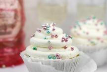 Seasonal Ideas:  Celebrations/Entertaining