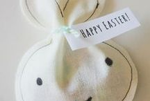 easter / I cannot wait for some groundhog to tell me if it will come sooner rather than later!!!!!