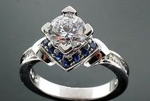 What A Ring...