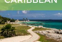 Caribbean Travel / Collaborative board: Caribbean travel destinations: Cuba, Puerto Rico, Jamaica, Bahamas, etc. RULES: Vertical pins only. Max 1 pin/day. Repin 1 pin per pin you add to the board. To join, please send a message.