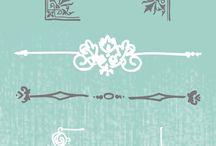 Printables / by Mary Nash