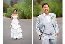 Calistoga Wedding / Calistoga Wedding