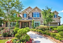 Lennar Homes in Houston / Lennar Corporation, founded in 1954, is headquartered in Miami, Florida and is one of the nation's leading builders of quality homes for all generations.