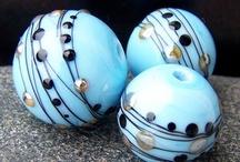 Beads, findings, jewelry supplies / by Stephanie HicksNeunert