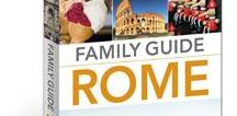 Family Travel Resources / Resources to help you plan a trip with kids including family travel guides, tips and helpful links.
