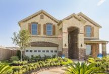 Wildwood at Northpointe - Tomball, TX / As one of the prestigious Friendswood Development Company's highly-acclaimed communities, Wildwood at NorthPointe brings a new kind of community life that Tomball residents share today and for generations to come. Stop by our Welcome Home Center today!