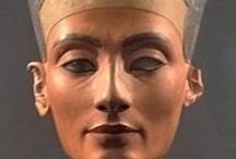 Egypt / by Leilani Olson Camden