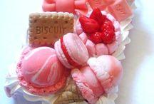 Sweet Sweet  Sugar Sugar