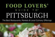 eatPGH news / eatPGH is a Pittsburgh-based company focused on putting its local food gems on the culinary map. Visit their website eatPGH.com for more information.