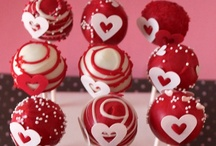 Valentine's Day Style at Home / Love is in the air during this majestic time of year. Celebrate Valentine's Day, with these stylish and delicious ideas for you and yours in your Home. Which Pin do you LOVE?