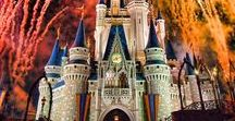 Family Travel Disney Resorts / Guides, Budget Tips and Hotel recommendation for visiting Disney resorts with kids, including Disneyland, Disney World, Disneyland Paris, Disneyland Hong Kong and Disney Cruises.  | Family Travel Disney | Disney Resort with Kids |  Disney with Toddler | Disney with Baby | Disney Travel Tips | Disney Packing List |