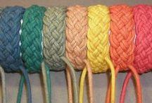 diy crafts. / by Wendy Johnson