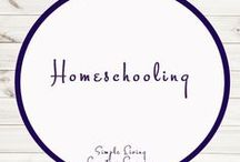 Homeschooling Ideas and Help / Study Ideas   Activities   Homeschooling   Educational   Homeschool   Printables   Learning   Unit Studies   Crafts   School at Home   Unschooling   Deschooling