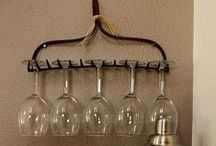 DIY / Ideas and inspiration for all things DIY. Craft projects and fun finds!