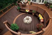 Home & Outdoor Ideas