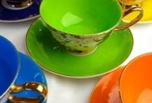 Tea / by V Closser