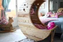 Dream Home / by Sonja Celap