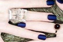 :Nails: / by Mrs. Canepa