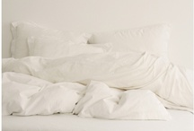Sleep / Sleep tight don´t let the bedbugs bite ...