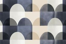 Pattern / Makes my heart spinn ...