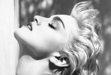 The Queen / Madonna Louise Veronica Ciccone ...