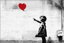 Sweet hearts ♥ ♥