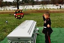 Casualties of  Battle / Friendships forged and broken. Lives changed forever.     / by Margo Carroll