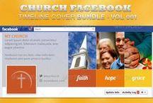 Church Media