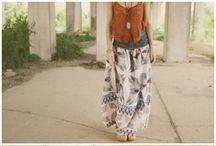 Wish I could sew!!!!!!! / by Rebecca Neifeld