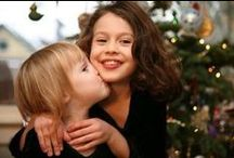 Christmas - Kiddos
