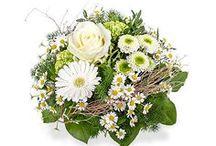 Valentins Blumen & Geschenke
