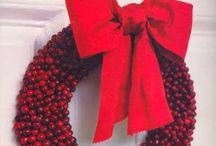 2014 Christmas / by Sara Sewell