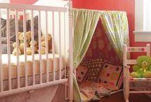 Precious Nursery