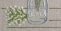 hobby*E for emboidery