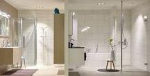Bruynzeel Home Center Nieuwegein / Onze experts op het gebied van vloeren, deuren en badkamers geven advies op maat in het Bruynzeel Home Center in Nieuwegein. Mocht je nog niet in het stadium van een bouwtekening of plattegrond zijn, dan is er genoeg te zien om inspiratie op te doen.
