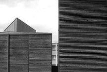 Architecture/PeterZumthor