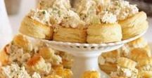 Food~ puff pastry