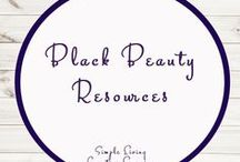 Black Beauty Themed Activities and Ideas / Study Ideas   Activities   Homeschooling   Educational   Black Beauty    Printables   Learning   Unit Studies   Crafts   Reading   Novel Study   Languages Arts   Literacy